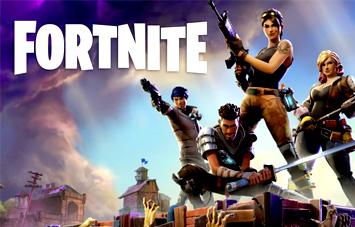 Скачать клиентские онлайн игры бесплатно стрелялки скачать онлайн экономические стратегии