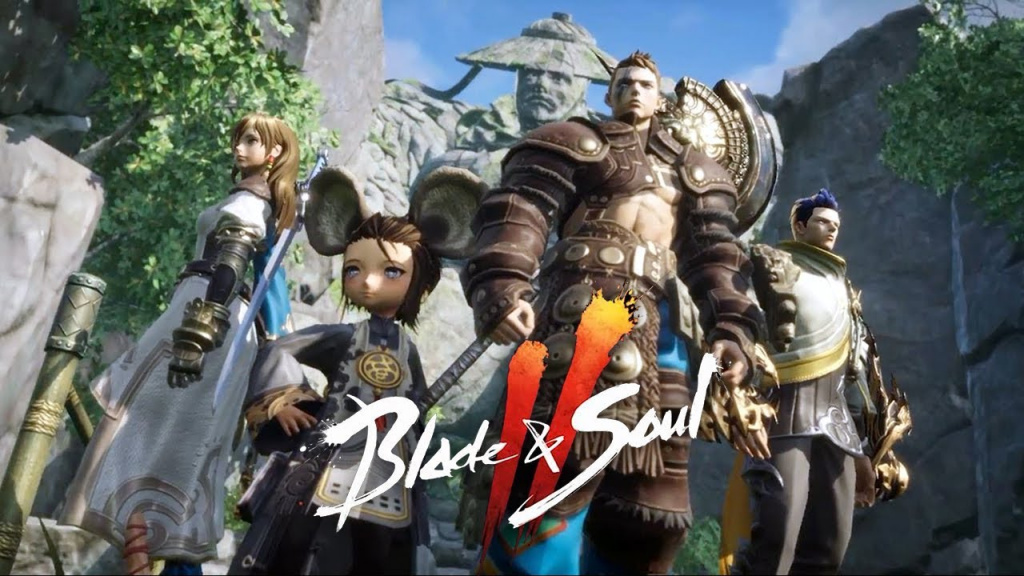 Blade_and_Soul_2.jpg