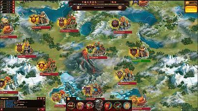Лучшая онлайн стратегии 2d стратегия онлайн