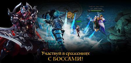 Смотреть новые онлайн игры 2015 игры танки онлайн создать новый танк